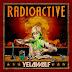 Yelawolf – Radioactive