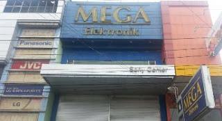 Lowongan Kerja Mega Elektronik Makassar