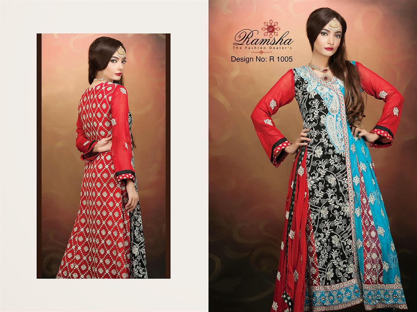 Ramsha-Zari-Shirts-for-Party-Wear