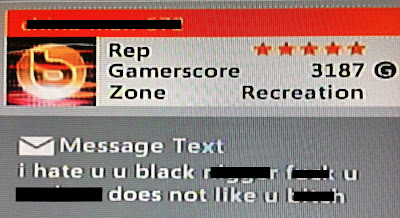 Xbox+message-redacted.jpg