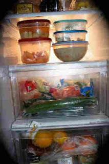 குளிர்சாதனப் பெட்டியில் வைத்து உண்ணும் குடும்பங்களின் கவனத்திற்கு | Storing food in fridge | listeria in stored food | health today | udal nalam | therindhukollungal