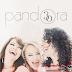 Pandora – 30 [2015][MEGA][iTunes][256 Kbps]