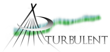 Turbulent.no