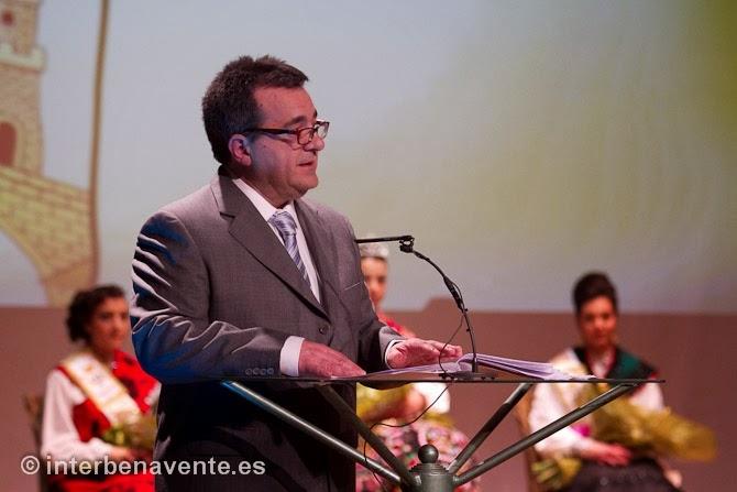 http://interbenavente.es/not/11415/discurso-de-juan-carlos-de-la-mata-en-la-coronacion-de-la-representante-de-la-juventud/