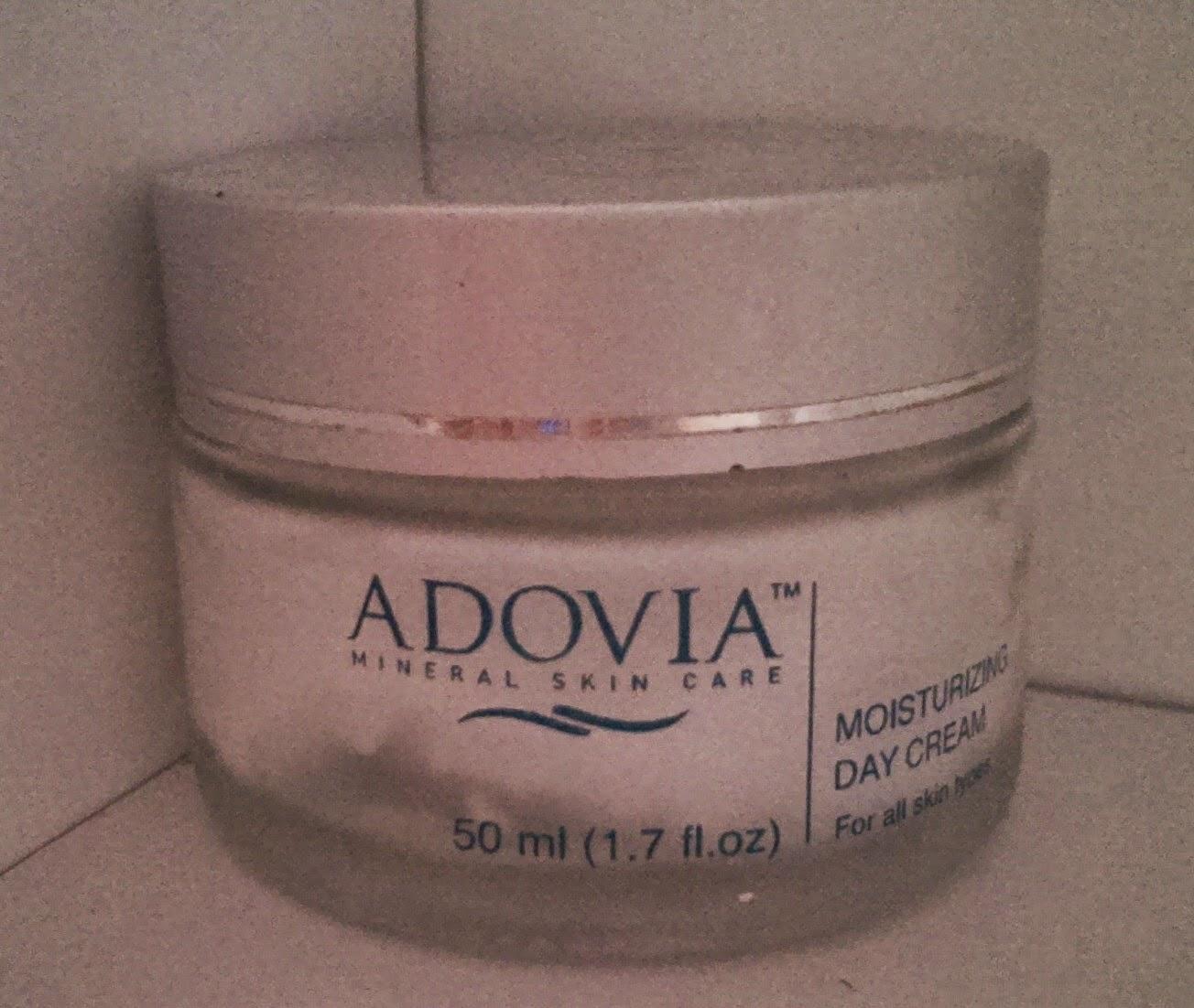 moisturizing%2Bday%2Bcream Natural Facial Moisturizer Review #moisturizer - Moisturizer For The Face