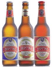Πινουμε μονο Ελληνικη Μπυρα