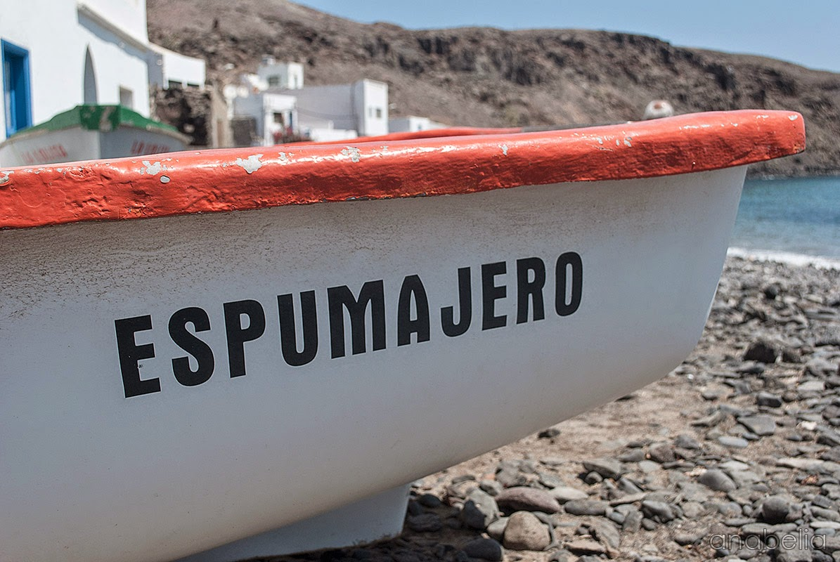 Pozo Negro, Fuerteventura  4