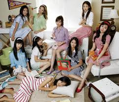 Download Lagu SNSD Girls Generation Album Terbaru 2013