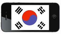 South Korean Mobile Search Market