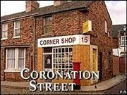 corrie things to do in manchester