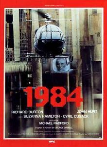 1984 – DVDRIP LATINO