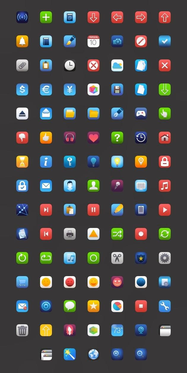 http://2.bp.blogspot.com/-bO_me8ETBKU/UtWv_ABjerI/AAAAAAAAXLE/2o9M_mIpXbA/s1600/flat_app_ios7_icons_40.jpg