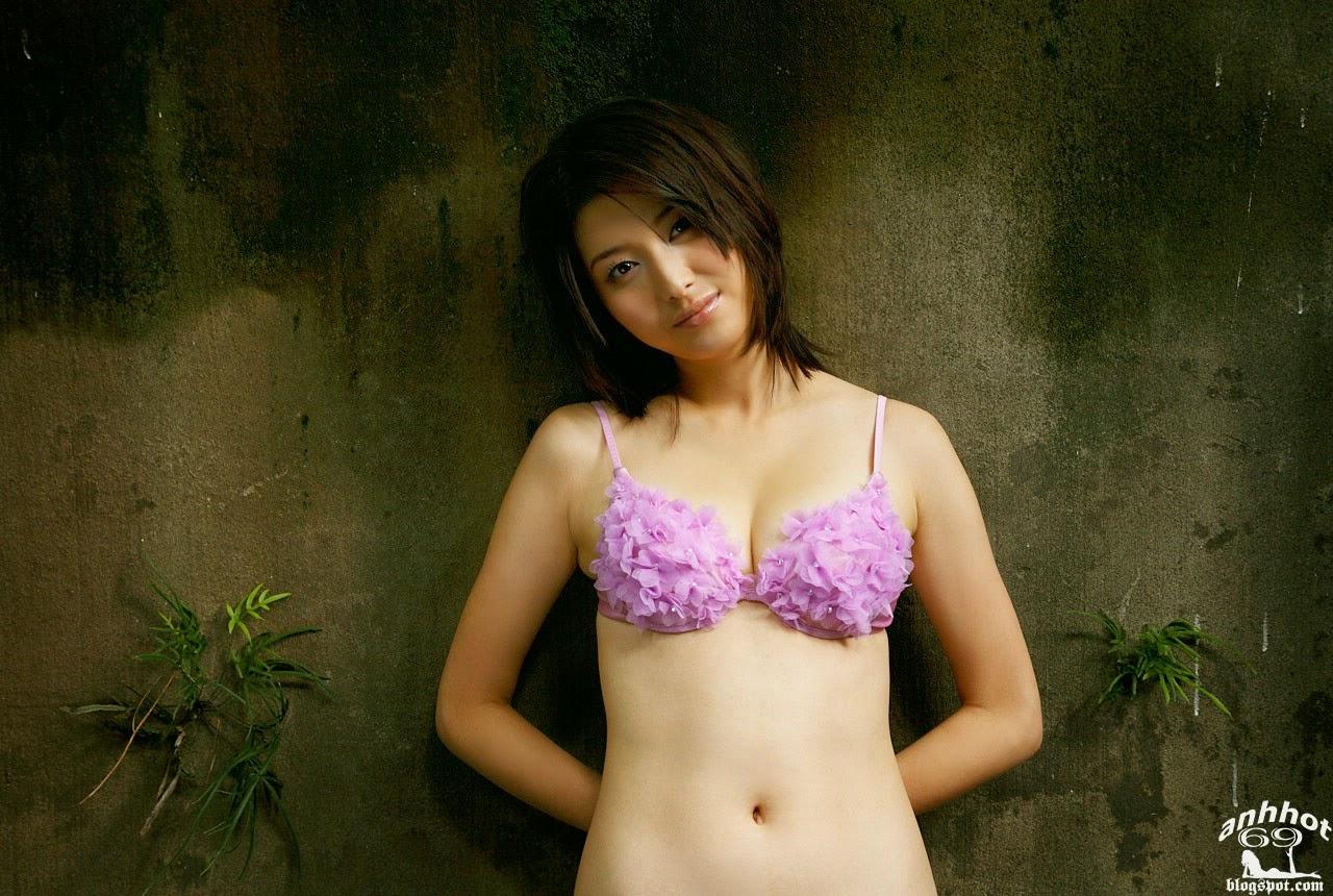 manami-hashimoto-01989732