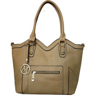 Fashion Design Handbags for Wholesale