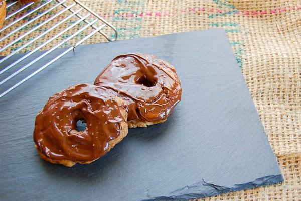carbs, gluten free baking, gluten free doughnuts, paleo baking, paleo breakfast, paleo doughnuts, safe starch,