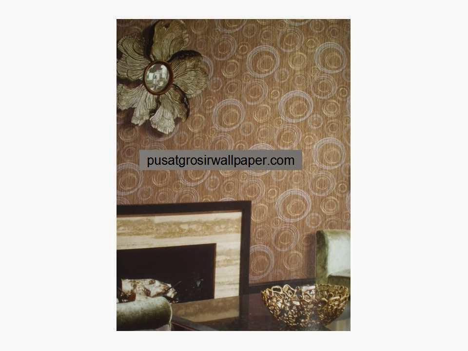 Jual wallpaper murah di jakarta timur 08999029564 jual for Harga pasang kitchen set
