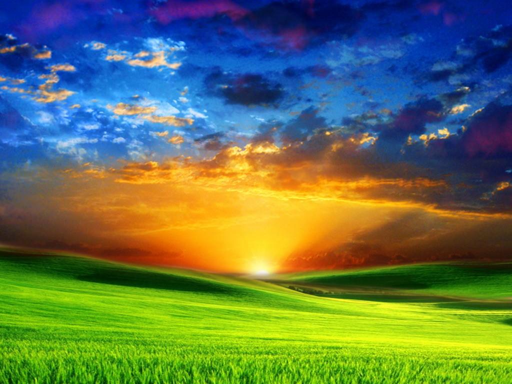 imazes sun rising amp sun set