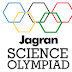 Jagran Science Olympiad JSO 2014 Admit Card and Results