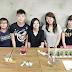 The (cringe!!!) Yang Mehs Mehs Club