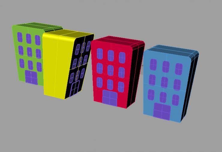 Auditoría Externa para consorcios de propiedad horizontal y conjuntos inmobiliarios