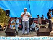 cogi sahne 2011