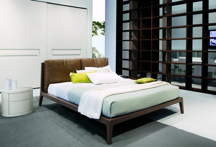 Furniture interior design mattress sultan by ikea - Letto contenitore ikea sultan ...