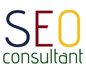 SEO Consulting - India