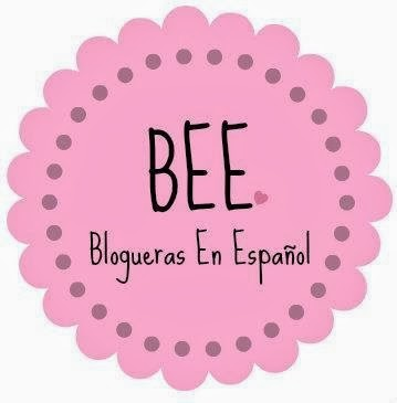Yo soy una BEE