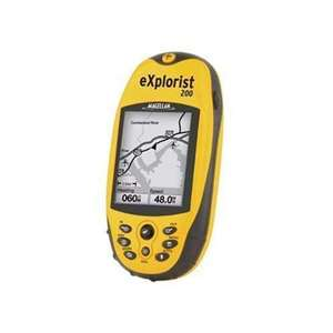 Something Fun To Do This Summer on best buy handheld gps devices