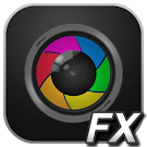 Camera ZOOM FX Premium v5.4.5 Build 122 APK