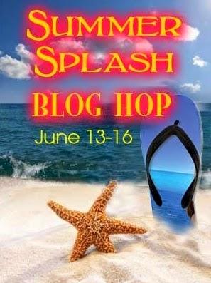 http://summersplashhop.blogspot.com/