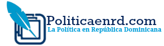 PoliticaEnRD - La Política En República Dominicana