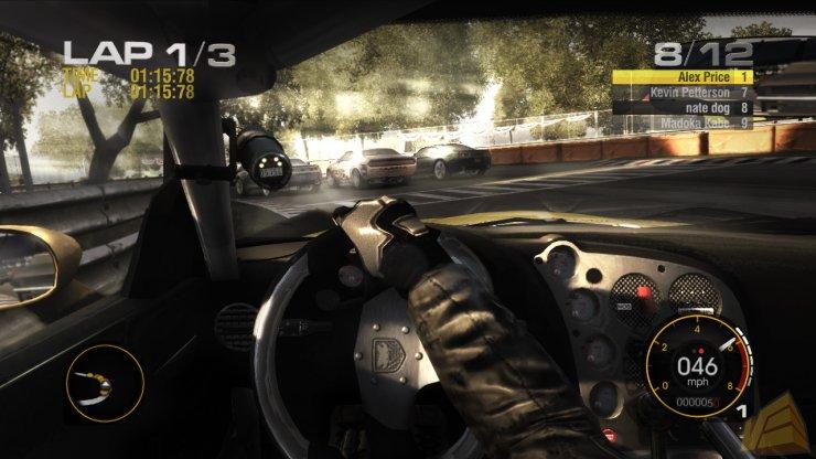 28163_RaceDriverGRID-06_normal.jpeg
