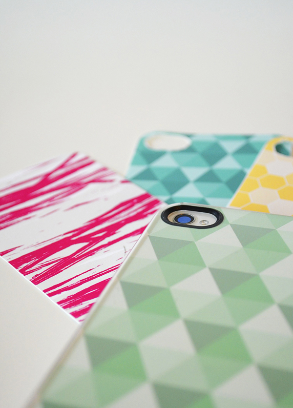 See That Therefreebies :iPhone Templates 2
