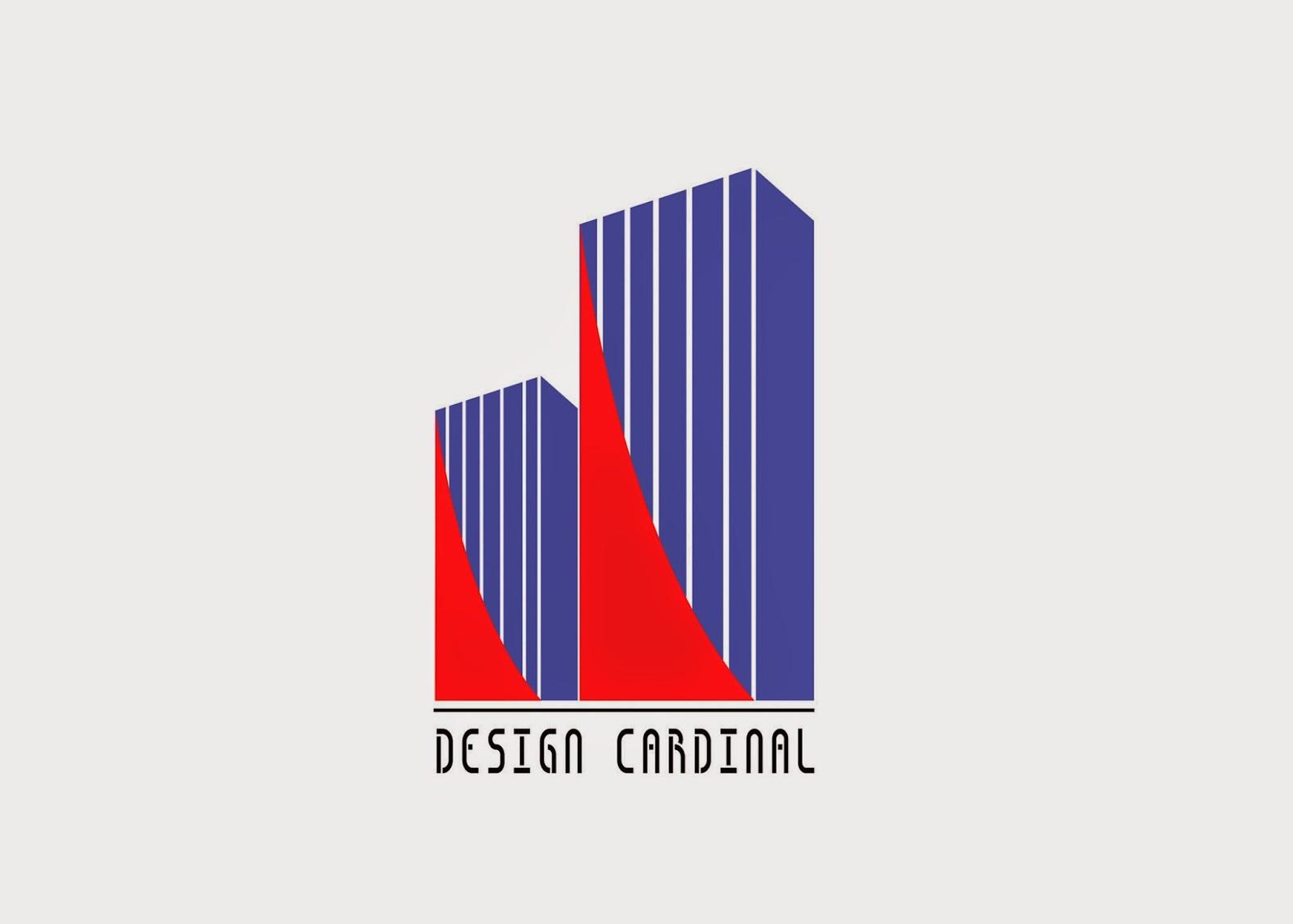 Artbymadhu: Done Few Logo Design Ideas For Construction Company For Logo  Design Ideas For Construction