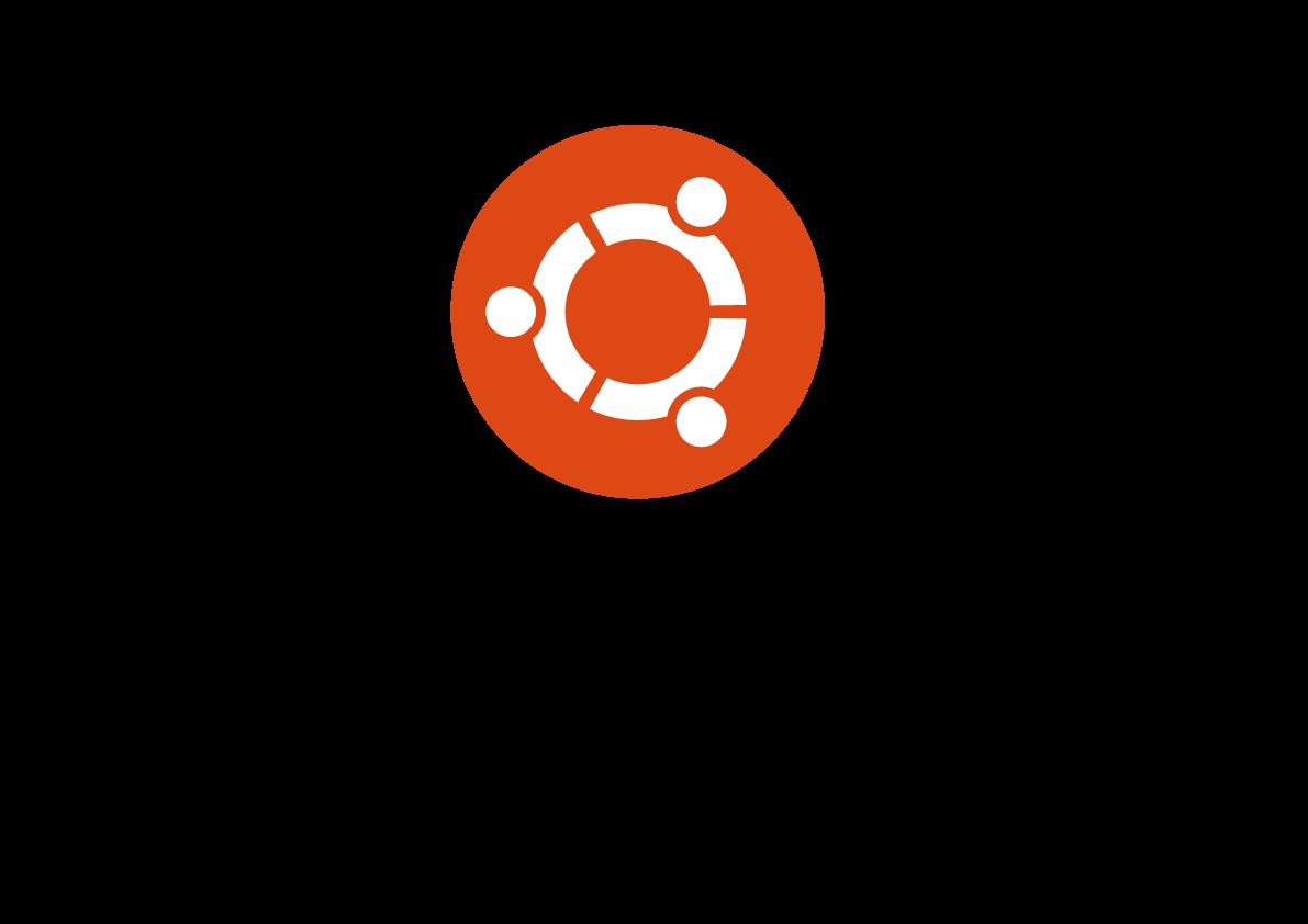 Linux Ubuntu versi 13.04