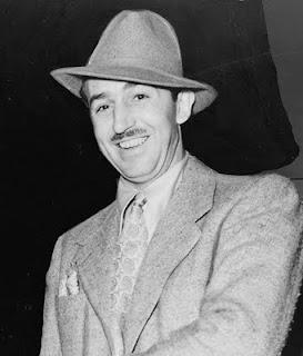 5 acontecimentos inspirados pelo álcool,álcool,mega interessante,curiosidade, Walt Disney