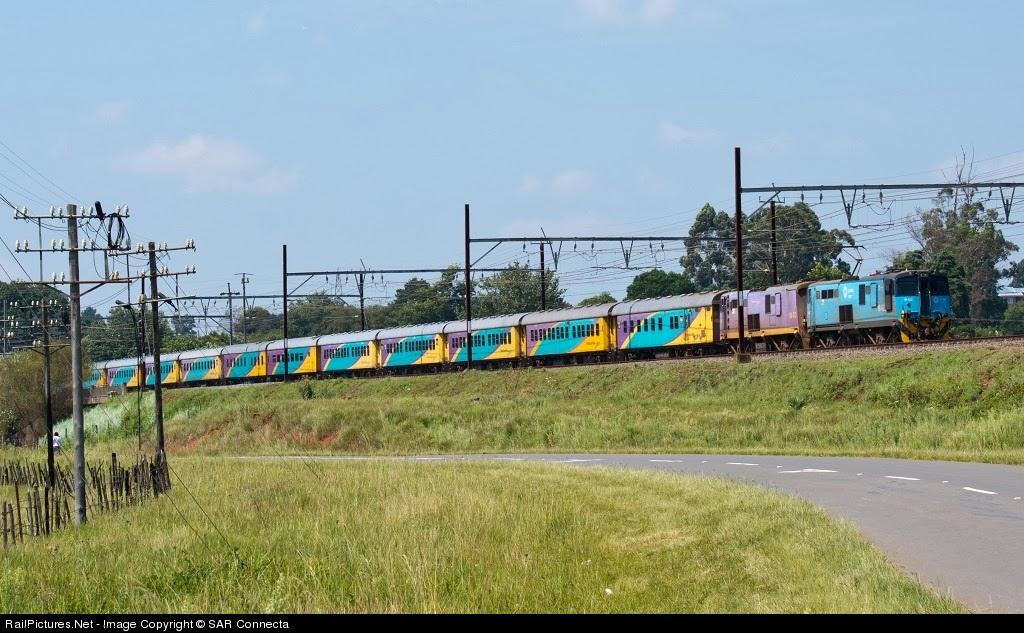 RailPictures.Net (160)