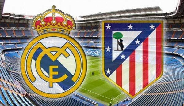 pronostico-real-madrid-atletico-madrid-derby