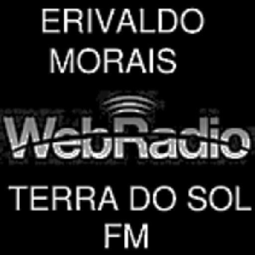 ERIVALDO MORAIS
