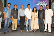 Ok Bangaram Audio success meet photos-thumbnail-2