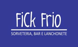 BAR E LANCHONETE FICK FRIO
