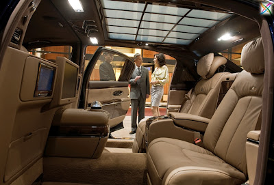 Maybach 62 S Prices/Cost Mercedes Interior Landaulet Pictures Specifications Wallpapers Sedan