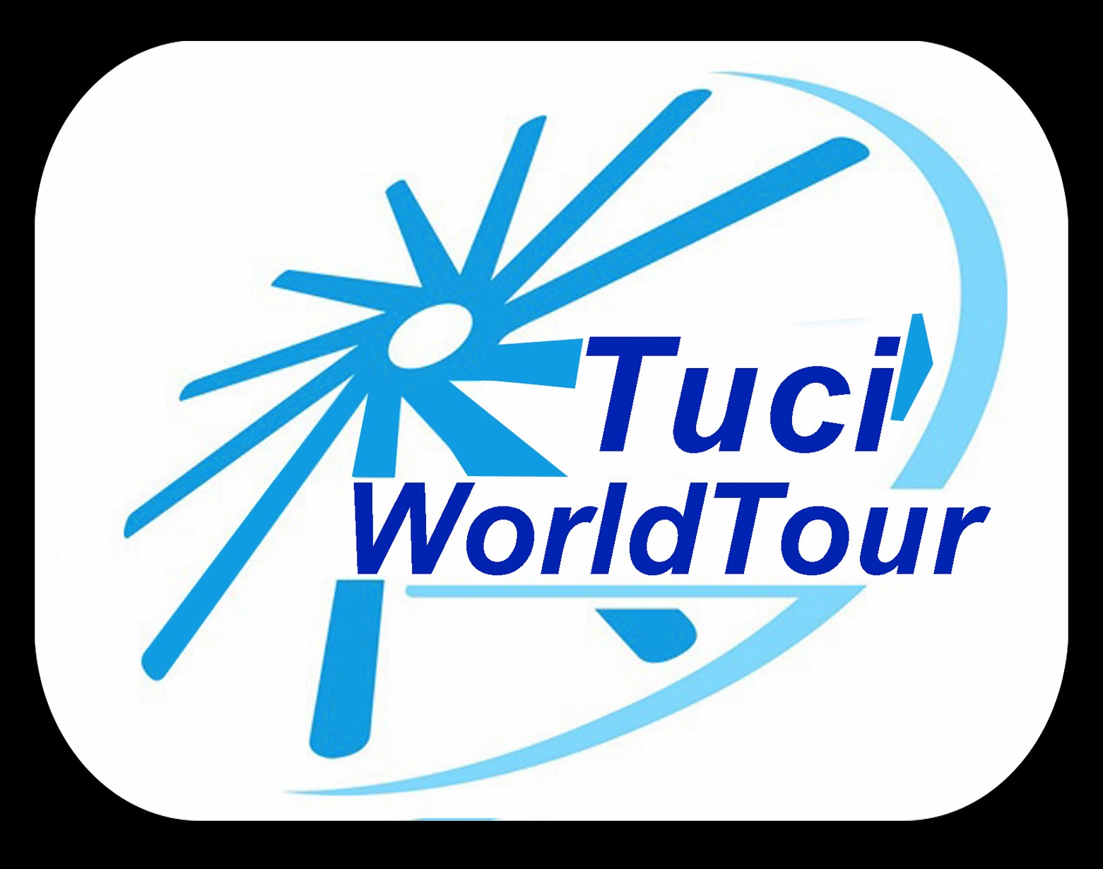 TUCI WORLD TOUR