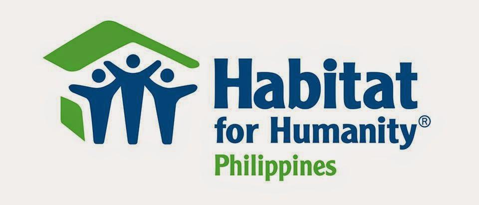 Job Hunt Davao Habitat For Humanity Philippines Needs