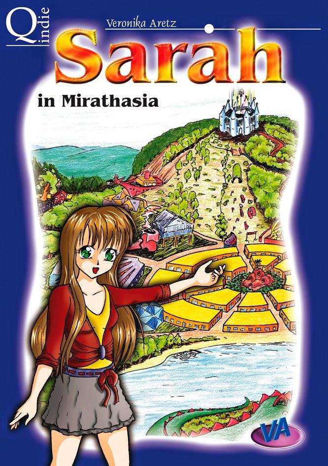 http://www.amazon.de/Sarah-Mirathasia-echten-Freunden-sehnst-ebook/dp/B008ZO0QN4/ref=sr_1_2?ie=UTF8&qid=1401293365&sr=8-2&keywords=Nico+in+Mirathasia
