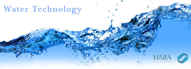 Water Purifier Technology