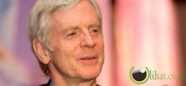 Jeffrey Van Middlebrook menolak uang Rp 594,4 miliar