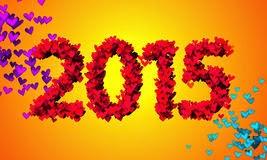 Um Ano abençoado a todos!