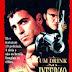 Um Drink No Inferno (1996) – Análise